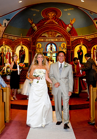 Wedding Rockland County Ny Client Private